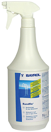 Randfix Spray 1l