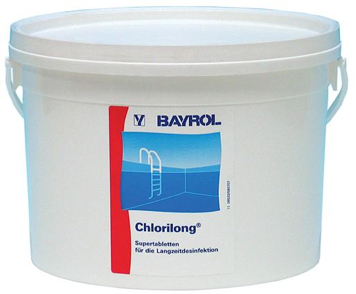 Chlorilong 3kg