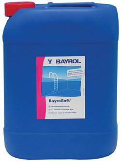 BayroSoft 22kg
