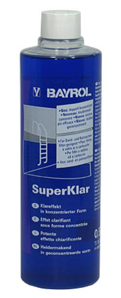 SuperKlar 0,5l