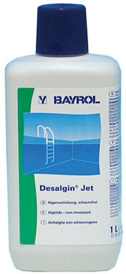 Desalgin Jet 1l