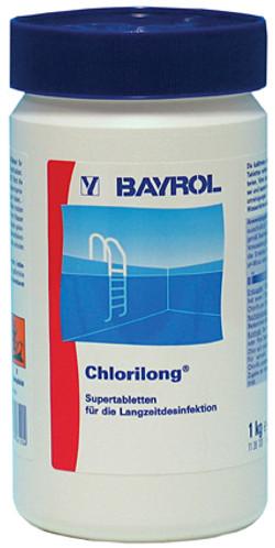 Chlorilong 1kg