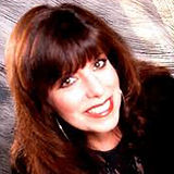 Gina Bio Image.jpg