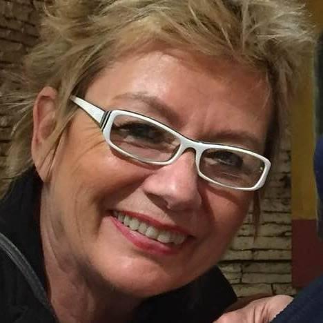 Margie Taft