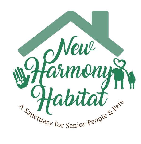 Final NHH Logo.png