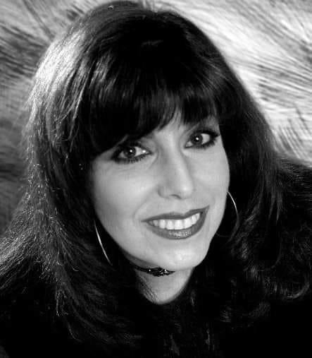 Gina Harlan.jpg
