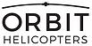 Orbit Logo.png