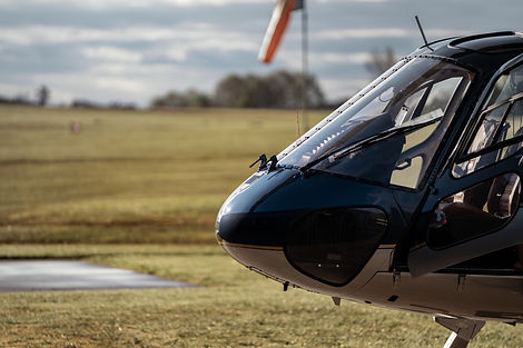 201016 - Core Aviation Photography-10.jp