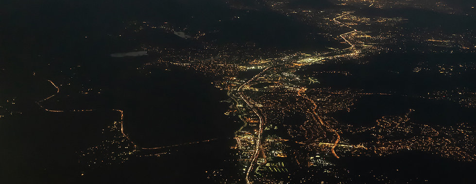 night-banner.jpg