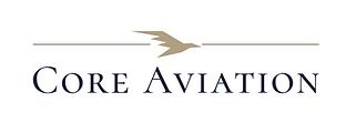Core Aviation logo (2).png