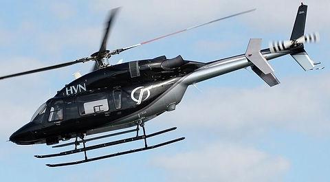 Bell 427.jpg
