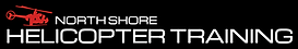 North Shore Helicopter Training Logo (Inverted).png