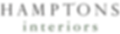 HA_Logo_2020.png