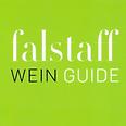 falstaff-weinguide-weingut-pass.png