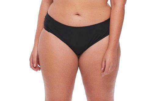 Skye+ Solids Suri Bikini Bottom