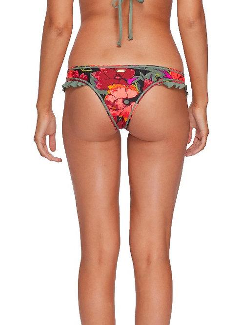 Eidon Tanna Caia Cheeky Bikini Bottoms