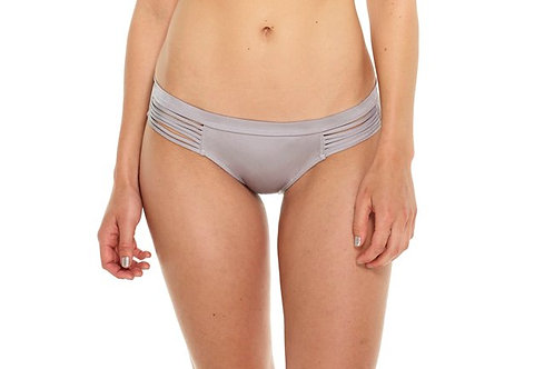 Everyday Sunday Hipster Side String Bikini Bottom