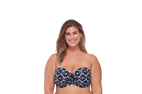 Skye+ Vestige Julia Bikini Top