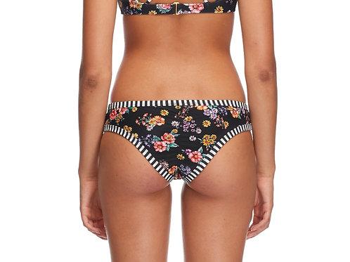 Eidon Rebel Pixie Bikini Bottom