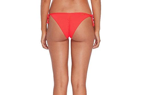 Eidon Solids Tiki Bikini Bottoms