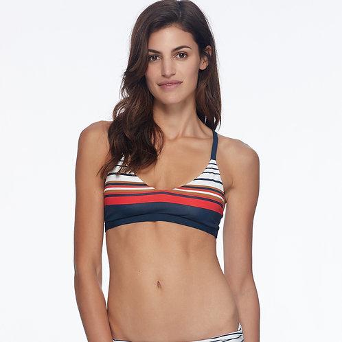 Skye Bimini Katie Bikini Top
