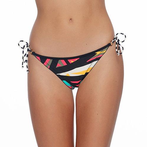 Body Glove Urbania Brasilia Bikini Bottom