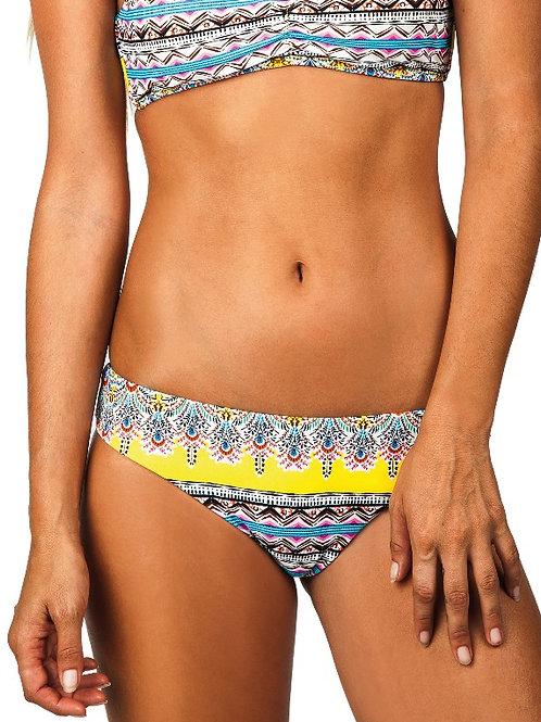 Raisins Barbados Bound Junior's Bum Bum Bikini Bottoms XL