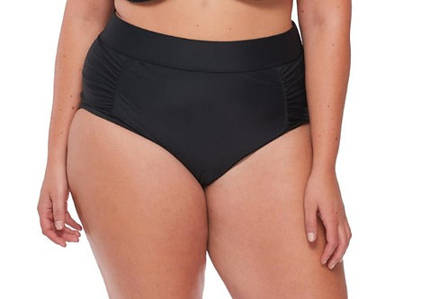 Skye+ Solids Waverly Bikini Bottom