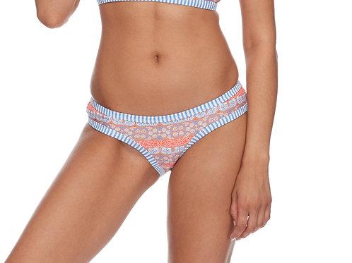 Eidon Legzira Rebel Bikini Bottoms