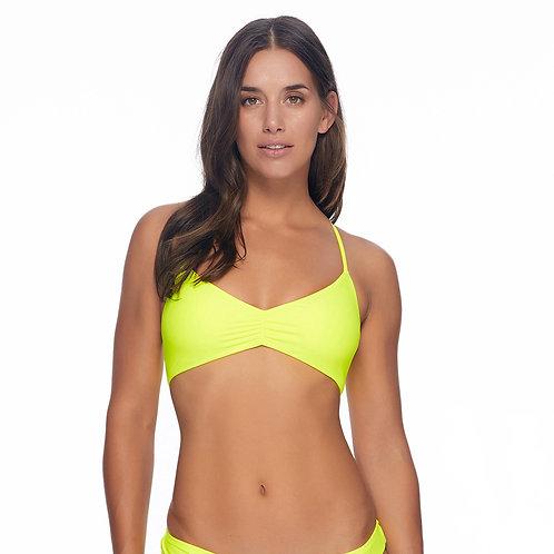 copy of Body Glove Smoothies Mika Bikini Top