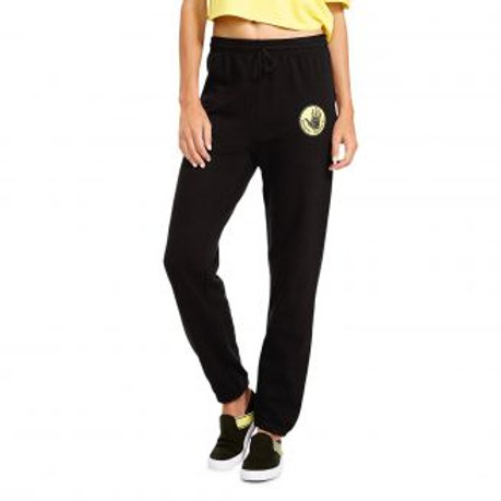 Body Glove Activewear Tracy Pants