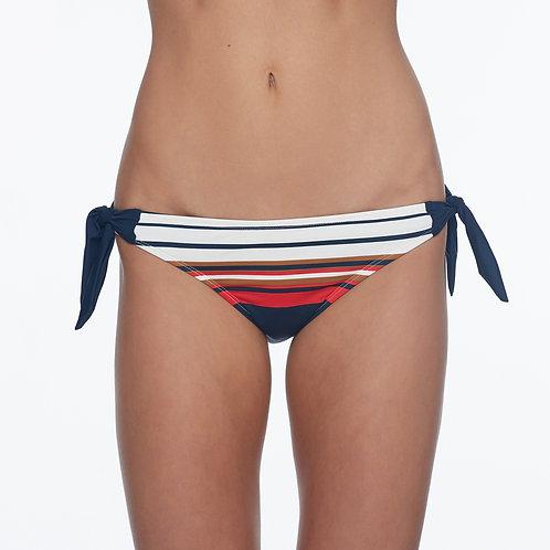 Skye Bimini Tie Side Bikini Bottom