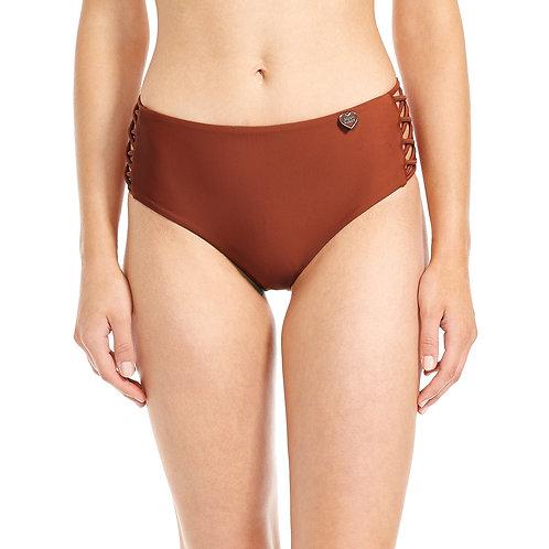 Body Glove Smoothie Retro Bikini Bottom