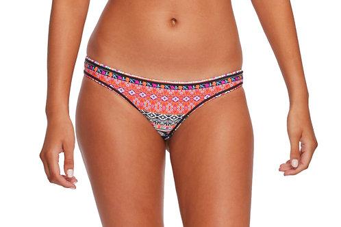 Eidon Cheeky Caia Bikini Bottom