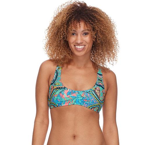 Eidon Wakatobi Stacey Bikini Top