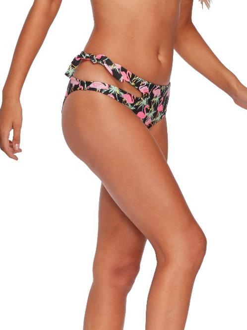 Eidon Glades Gwen Bikini Bottoms