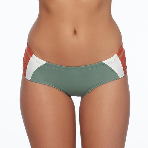 Eidon Touara Kahina Bikini Bottoms