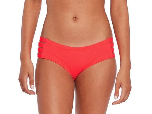 Eidon Kahina Bikini Bottoms