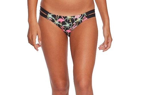 Eidon Glades Low Rider Bikini Bottoms