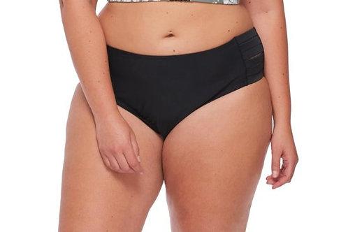 Skye+ Solids Kira Bikini Bottom