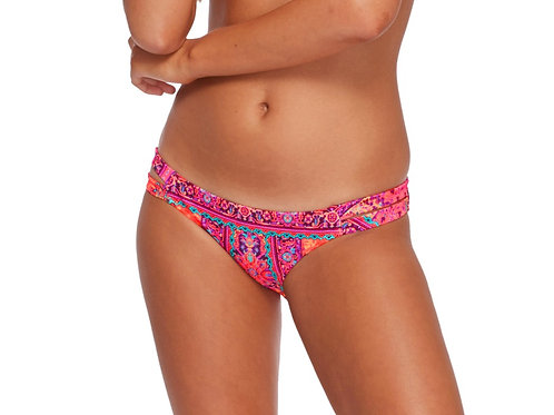 Eidon Batu Low Rider Bikini Bottom
