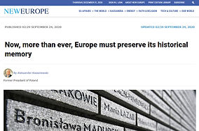 Now,-more-than-ever,-Europe-must-preserv