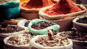 Indian Cooking Spices You Need