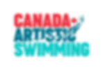 CAS_English_Logo_Colour_RGB.png