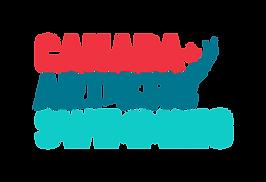CAS_English_Logo_Colour_RGB.png