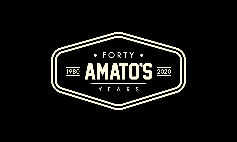AMATOS2-a.jpg