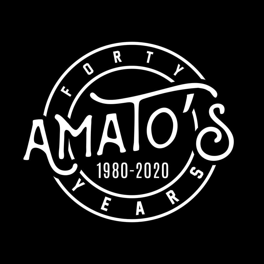 amatos40-01.jpg