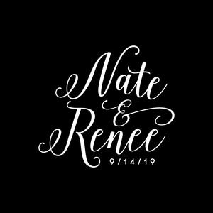 Nate _ reene_White copy.jpg