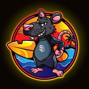 rat for website.jpg