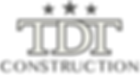 TDT Construction Logo (1).png